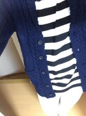 「Slim merino wool cardigan(J.Crew)」 using this こーへー looks