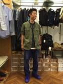 「Adidas Originals Tokyo Superstar 80's Sneaker(adidas)」 using this きりがやん looks