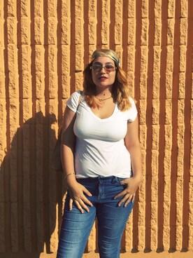 (NYX Cosmetics) using this Manuela Gomez-Rhodes looks