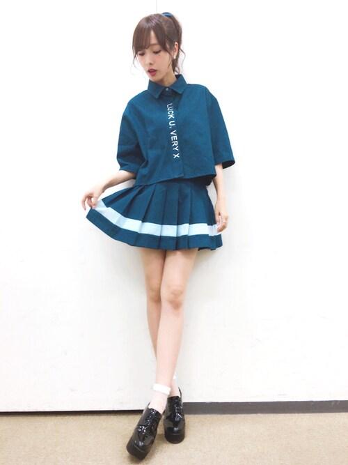 前田希美の画像 p1_5
