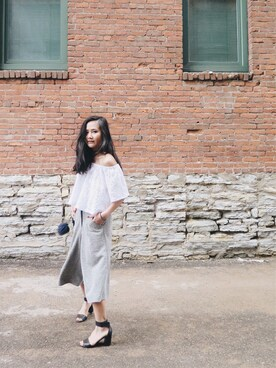 (URBAN OUTFITTERS) using this An Thuý Triệu looks