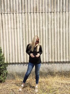 (H&M) using this Lauren O'Neill looks