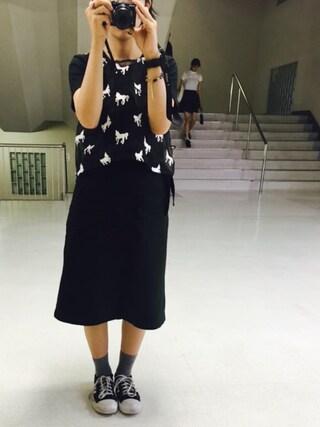 kariya kiyonoriさんの(adidas|アディダス)を使ったコーディネート