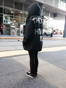 (H&M) using this ❁❁C☯NN☯R❁❁ looks