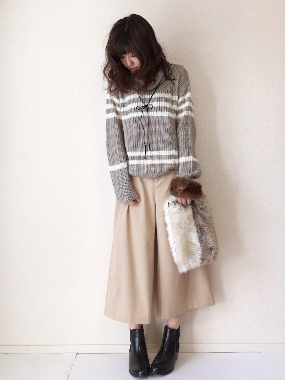 出典:http://wear.jp/19690129tj/8172824/