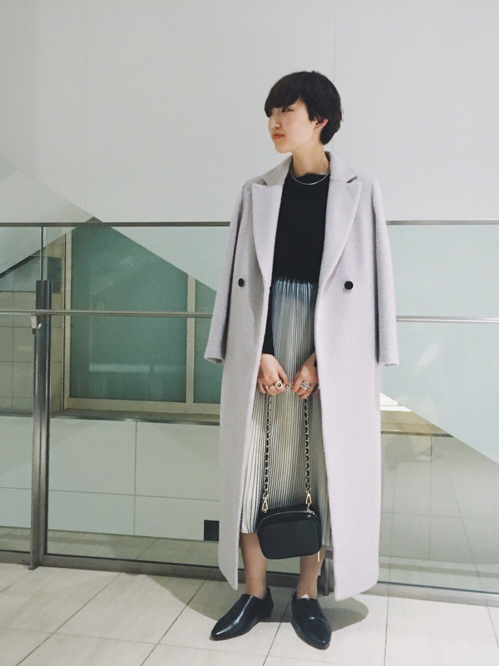 出典:http://wear.jp/rriipp/8466339/