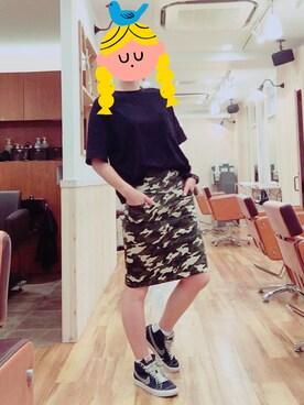 yuki ♡さんの(STYLEST|スタイレスト)を使ったコーディネート
