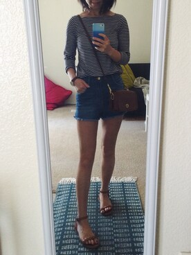 (madewell) using this xyzzz looks