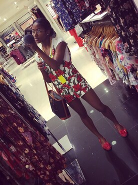 (FOREVER 21) using this AyannaLeigh looks