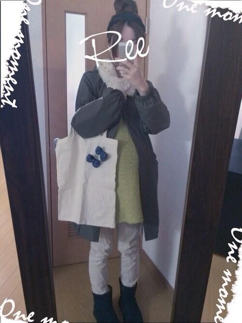 100219_fm_gift_02.jpg
