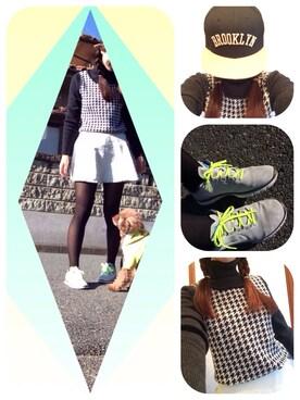 1/18 7 1 culdeparis 160cm, jp 2014.