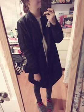 (FOREVER 21) using this Jasmine Cheung looks