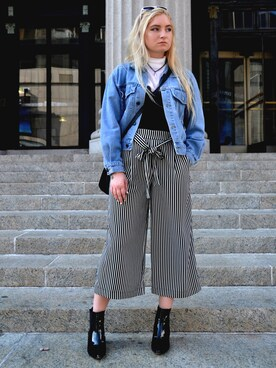 (URBAN OUTFITTERS) using this Rylee Clark looks