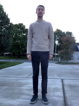 (Common Projects) using this Mat looks