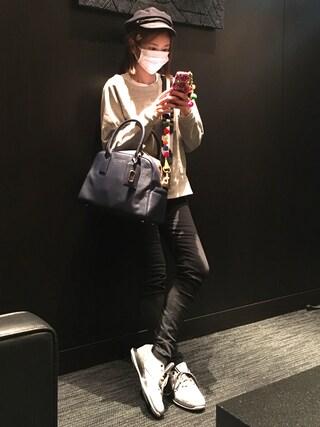 紗栄子の画像 p1_9