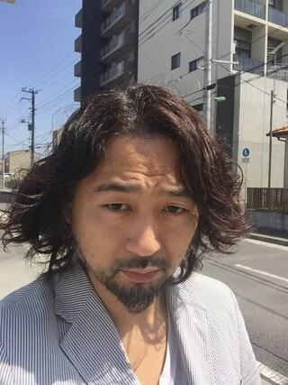 (J.CREW) using this Marichi 向後 聡史 looks