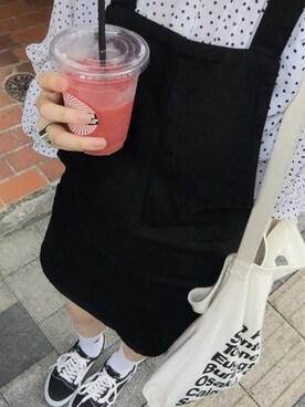 (FOREVER 21) using this 月 looks