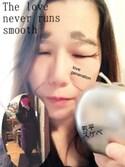 matuko813さんの「M6Z01(UNDERCOVER|アンダーカバー)」を使ったコーディネート
