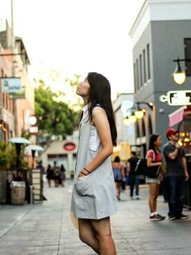 (UNIQLO) using this Shaina Lai looks