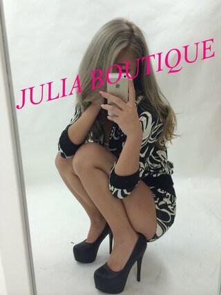 ジュリアブティック JULIA BOUTIQUE JULIA BOUTIQUE PRESSさんの(JULIABOUTIQUE ジュリアブティック)を使ったコーディネート