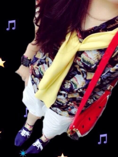mayakaminami_5/24 0 0 mayaka 43cm, jp 2014.7/30 3 0 31cm, jp 2014.