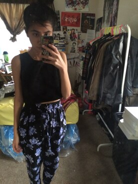 (URBAN OUTFITTERS) using this Lulu looks