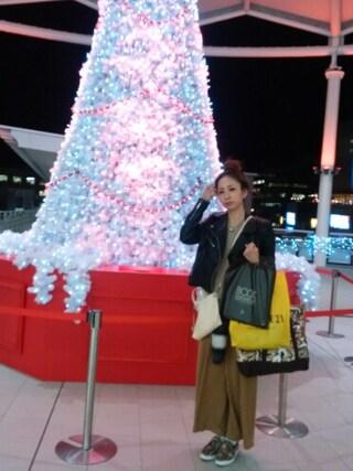 mitsuekoさんの(UNIQLO|ユニクロ)を使ったコーディネート