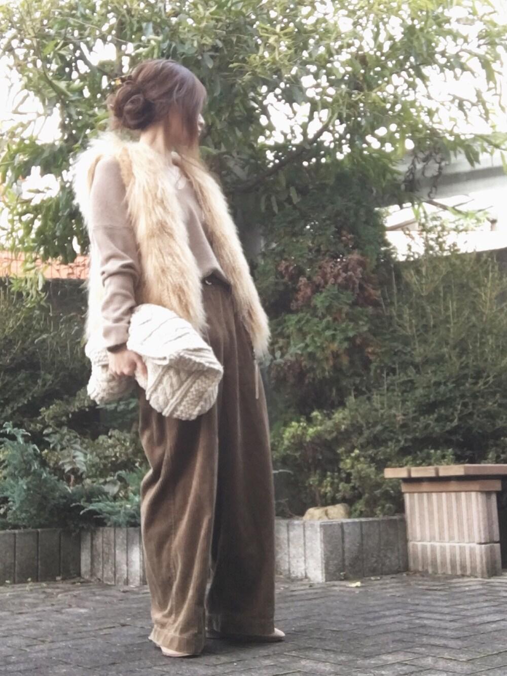 出典:http://wear.jp/onxoxo/8402978/