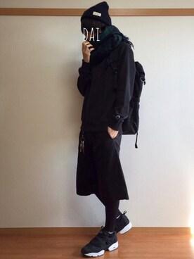daiさんの(WEGO|ウィゴー)を使ったコーディネート
