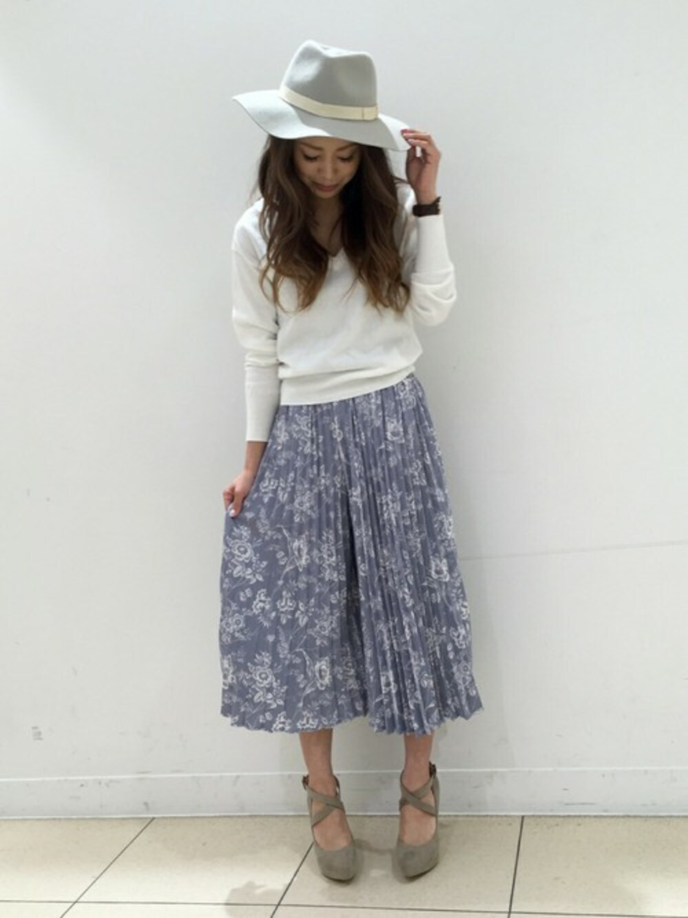 出典:http://wear.jp/drwcys_tomoe/6065067/