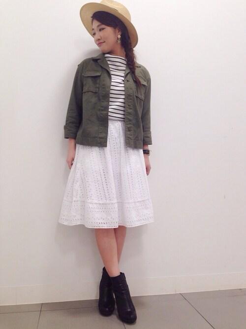 【レディース/メンズ別】20代のおすすめファッションコーデ