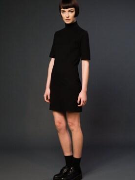 (BLACKBLESSED) using this BLACKBLESSED|BLACKBLESSED looks