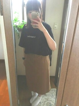 しき looks