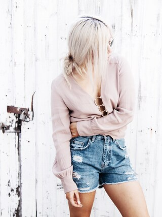 (FREE PEOPLE) using this Styleinfurno looks