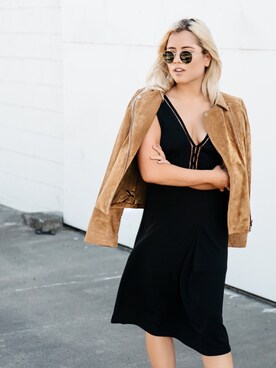(Ray-Ban) using this Styleinfurno looks