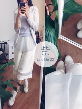 (OLD NAVY) using this Lu Yang looks