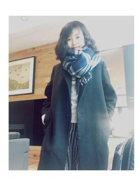 (EMODA) using this Lu Yang looks