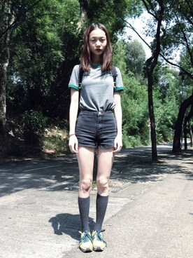 (URBAN OUTFITTERS) using this ipyi looks