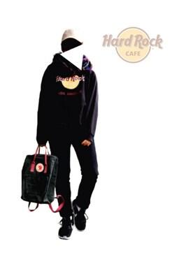 🌌   K u r o ™さんの(Hard Rock Cafe|ハードロックカフェ)を使ったコーディネート