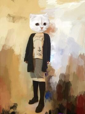 (H&M) using this Irene kkwan looks
