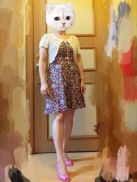 (no brand) using this Irene kkwan looks