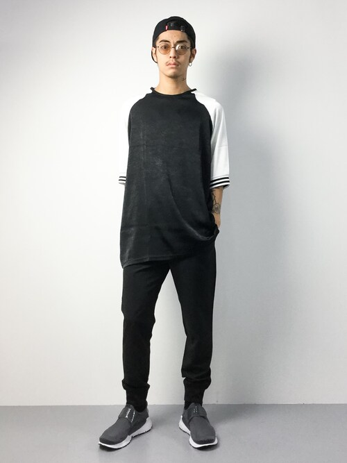 http://zozo.jp/shop/beautyandyouthunitedarrows/goods-sale/12568314/?did=28420631