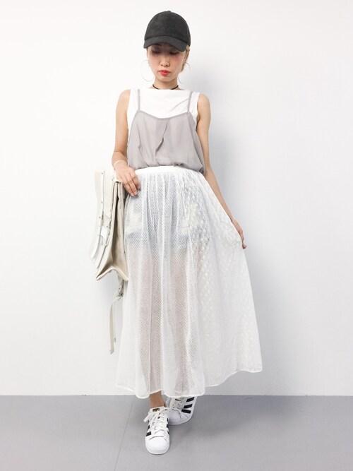 http://wear.jp/wear10092/7397722/