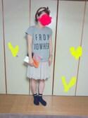 masako0350さんの「【2015年福袋】IENA SLOBE 第2弾(IENA SLOBE|スローブイエナ)」を使ったコーディネート