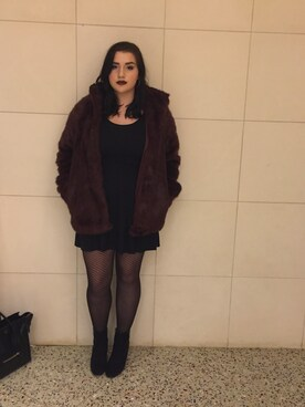 (FOREVER 21) using this Cass looks