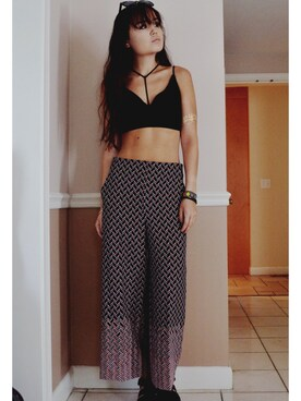 (URBAN OUTFITTERS) using this Monica Brennan looks