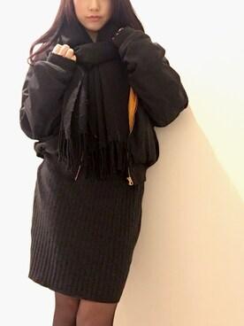 midoriさんのコーディネート
