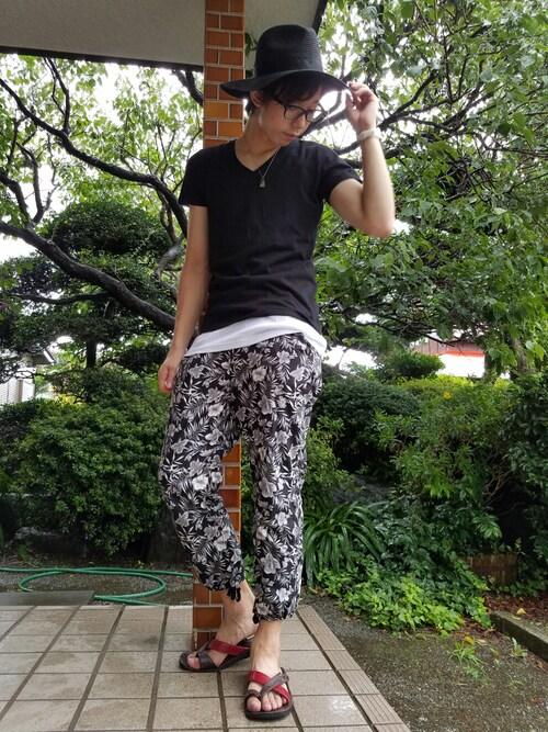 http://wear.jp/hikaru0131/7766787/