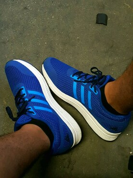 (adidas) using this Subash Selvaraj looks