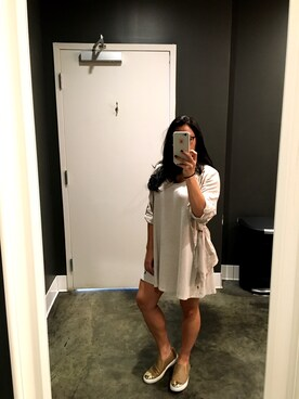 (FOREVER 21) using this Alisa Gonzalez looks